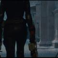 10 dolog, ami az új Avengers: Age of Ultron trailerből kiderül
