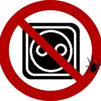 A konnektorba hugyozott Pók esete – A Csodálatos Pókember 2 kritika