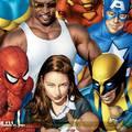 Avengers kibeszélő #7: The Pulse (2005-2008)