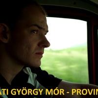 Magyar kisfilm Cannes-ban - Kiásni Orosz Ákos fejét - Provincia  kritika