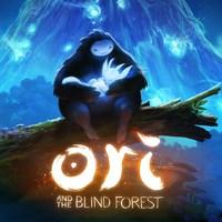 RoboRaptor Game: Platformer és művészet – Ori and The Blind Forest