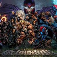 Ultimate kibeszélő #8: A szuperhősök forognak a sírjukban