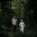 Az ember barátja – A robot és Frank kritika