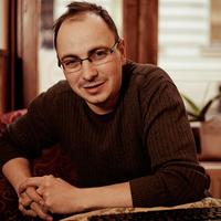 Magyar filmrendezők arcképcsarnoka #4 – Gigor Attila