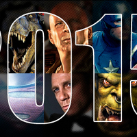 Roboraptor Special: TOP 40 film, amit várunk 2015-ben – I. rész