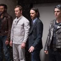 Van még remény: X-Men - Az eljövendő múlt napjai kritika