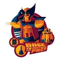 Felnőni a feladathoz – X-Men: Days of Future Past képregénykritika