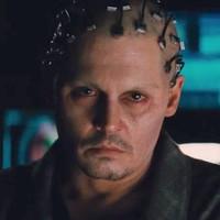 Frankenstein szoftvere - Transzcendens kritika