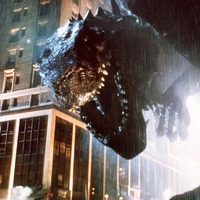 Bújj, bújj, Zilla! – Godzilla (1998) visszatekintő