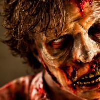 A zombikról TÉNYLEG szakszerűen – 4. rész: A modern zombifilm