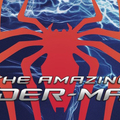 Dubstep Pókember - Soundtrack szemle