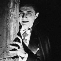 A geekség előfutárai #3 – Bram Stoker: Drakula