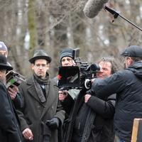 Jövőre kerül a mozikba Gárdos Péter új filmje