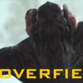 Godzilla unokája - Cloverfield (2008) viszatekintő