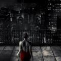 Sin City –  A Bűnöd városa