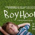A családi film és a coming of age mesterfoka – Sráckor kritika