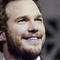 Chris Pratt TOP 5 –
