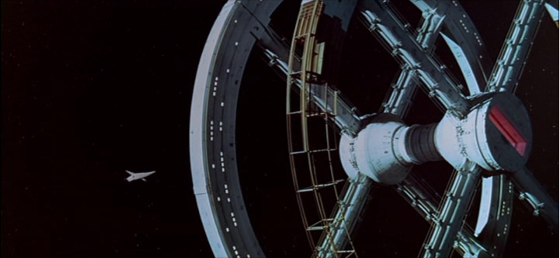 2001screenshot.jpg