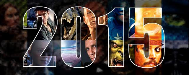 2015_movies_main.jpg