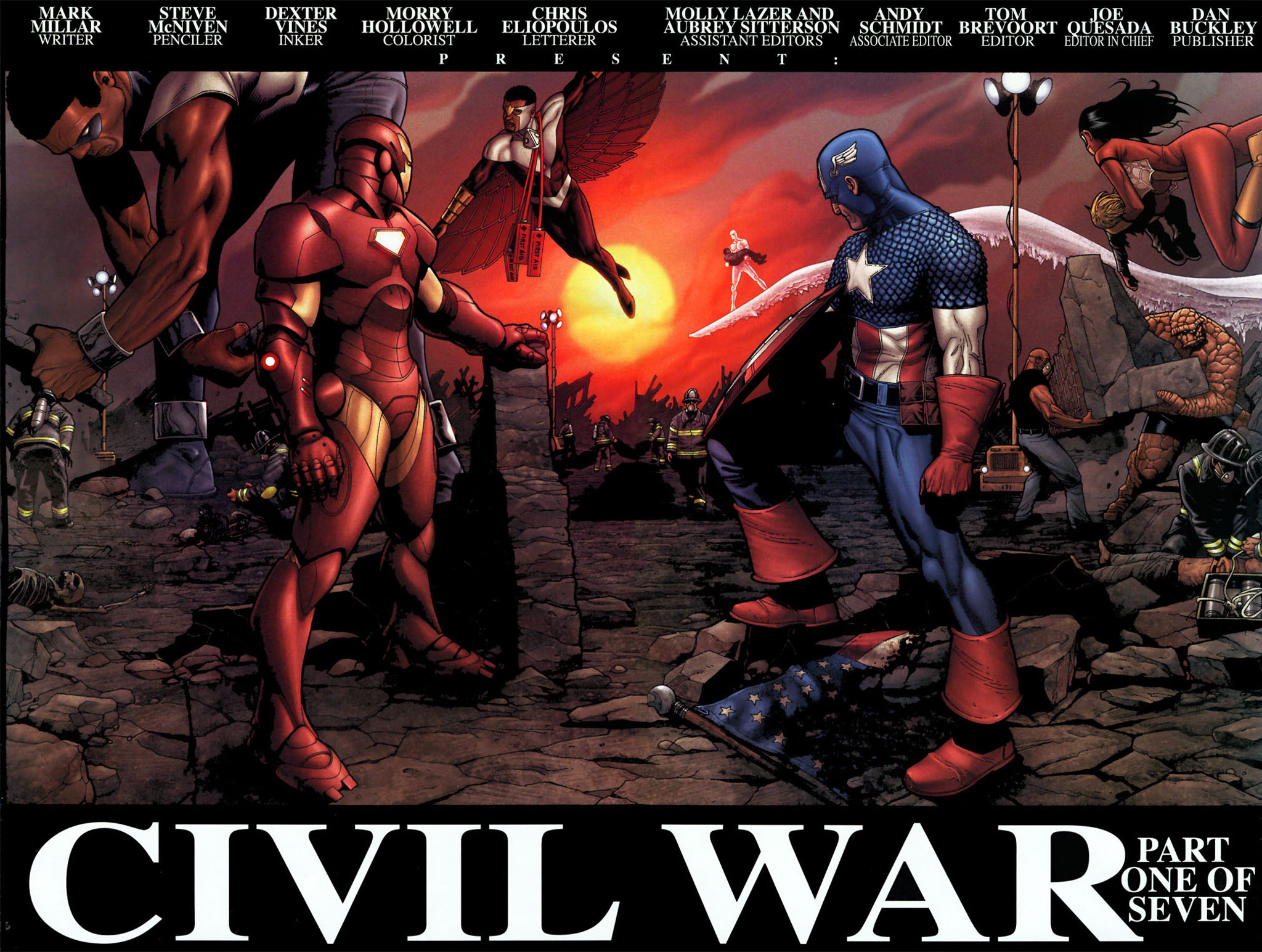 3333448-civil_war_01_11-12.jpg