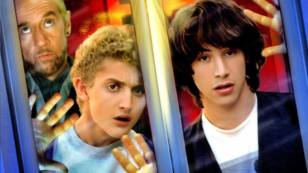Bill & Ted Excellent main.jpg