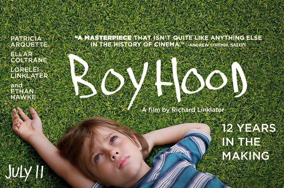 Boyhood main.jpg