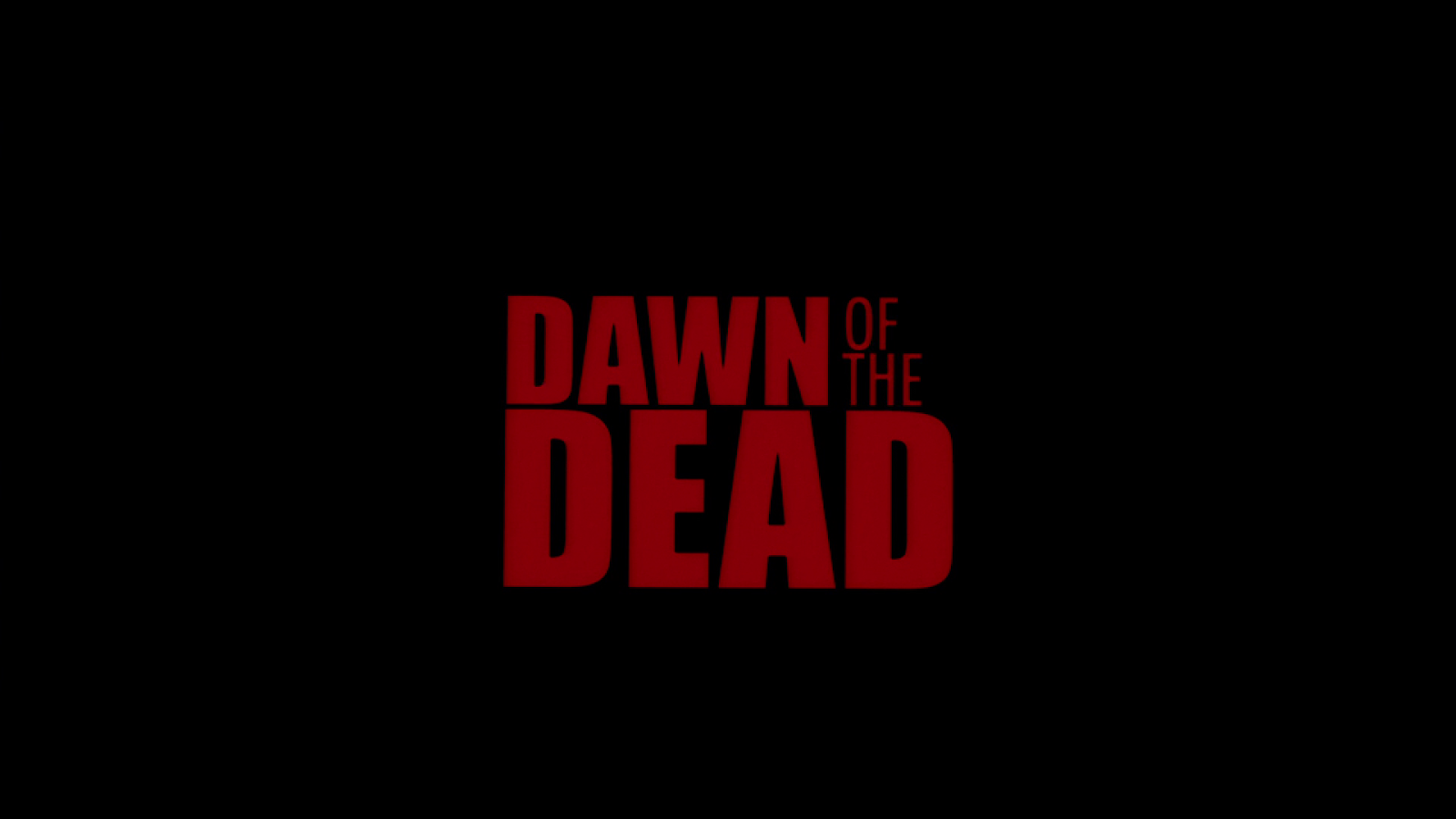 Dawn of the Dead main_1.jpg