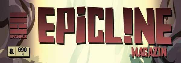 EPicline_fejléc.jpg
