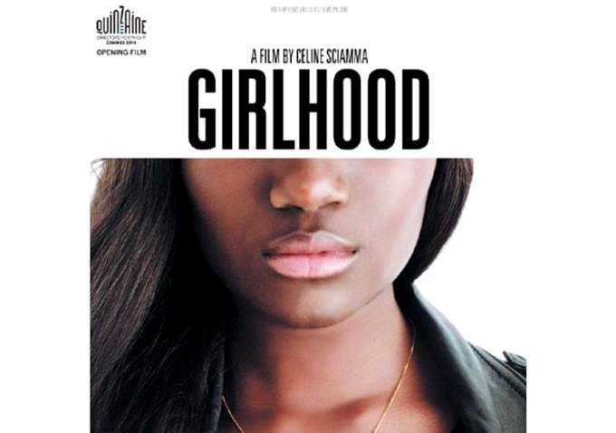 Girlhood main_1.jpg