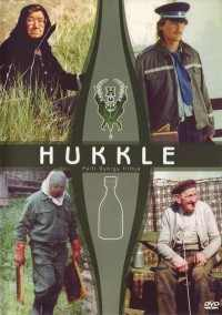 Hukkle_2.jpg