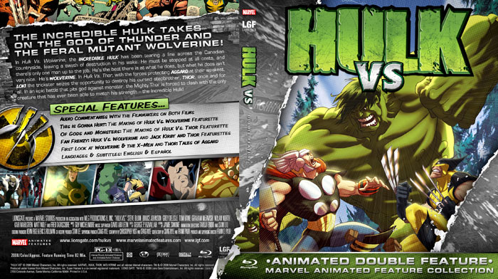 Hulk-vs..jpg