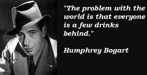 Humphrey-Bogart-Quotes-1.jpg