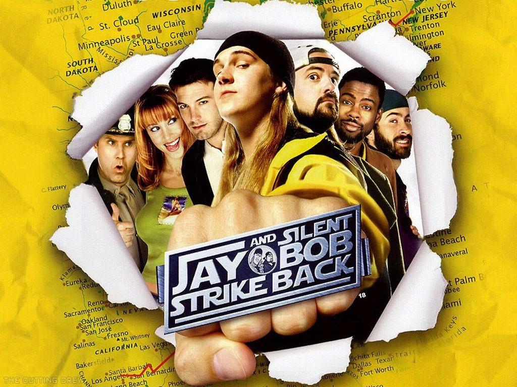 Jay and Bob main.jpg