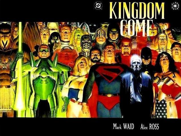 Kingdom_COme.jpg