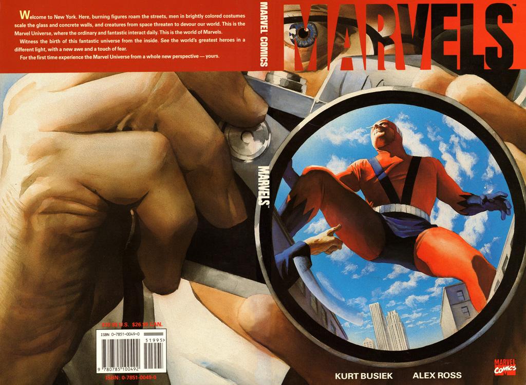 Marvels_cover.jpg