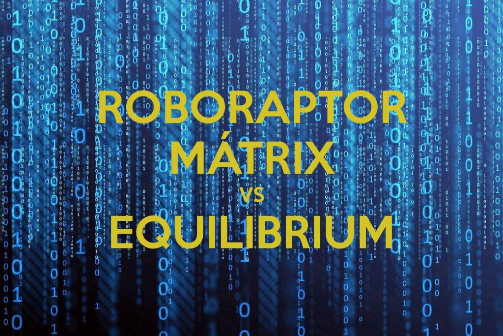 Matrix vs equilibrium main.jpg