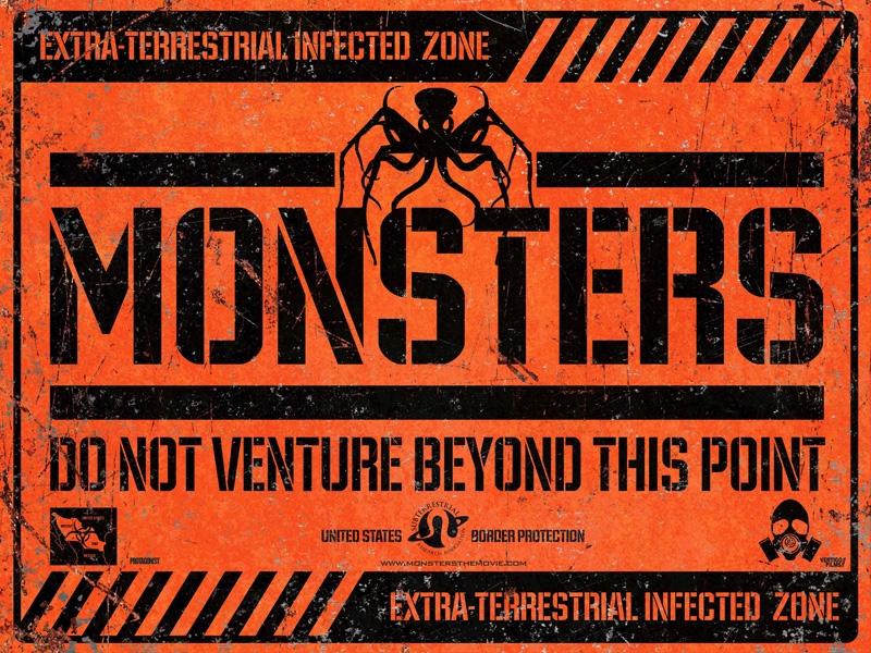Monsters main.jpg