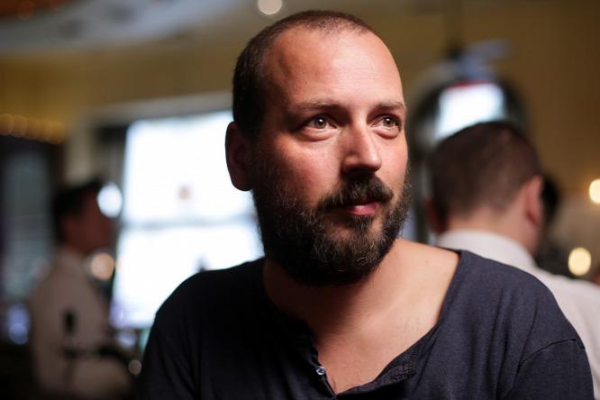 Pálfi György_1.jpg