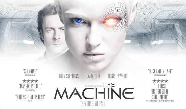 The Machine main_1.jpg