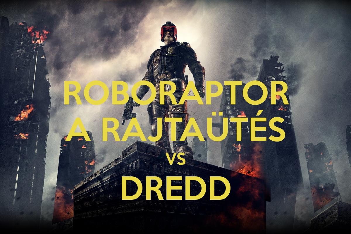 The Raid vs Dredd.jpg