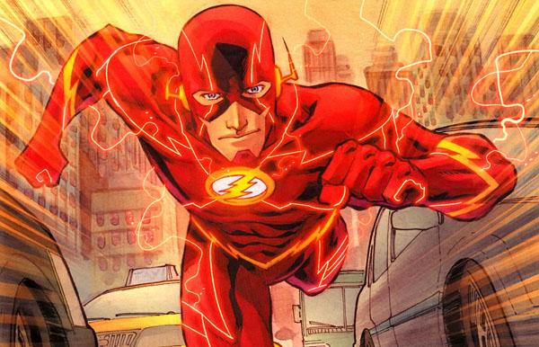 The-flash-new-52-0-flash1-dc-shared-universe-discussion.jpeg