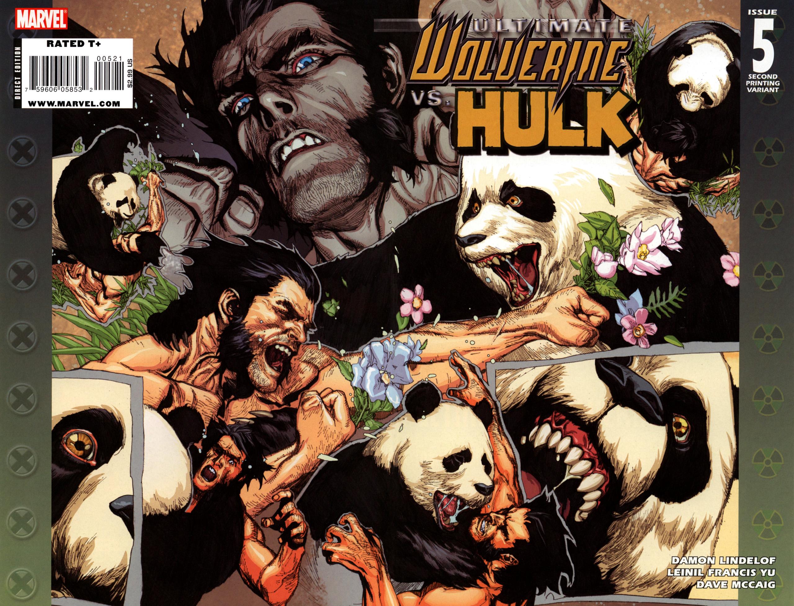 Ultimate_Wolverine_vs._Hulk_Vol_1_5_Second_Printing.jpg