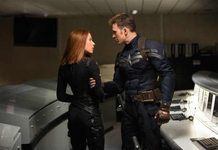 Widow and Rogers.jpg