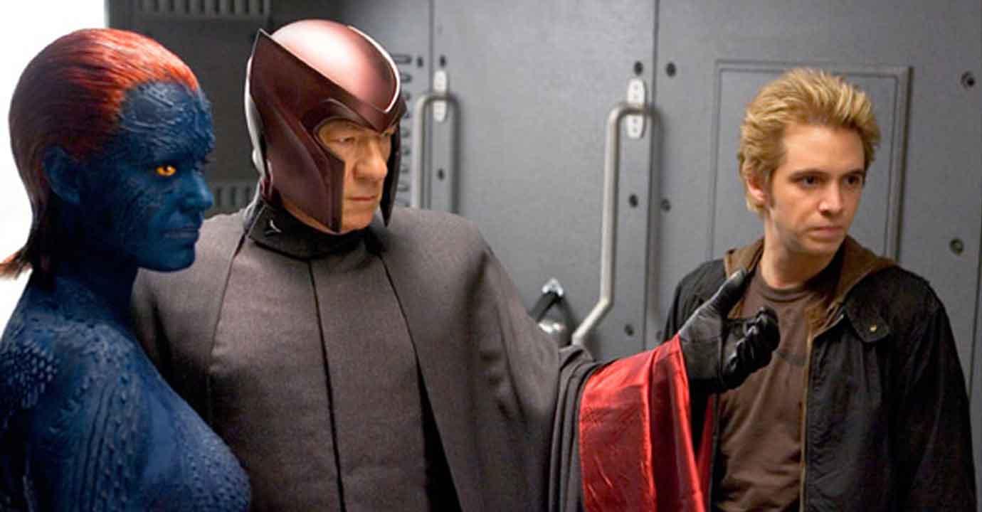 X-Men 002.png