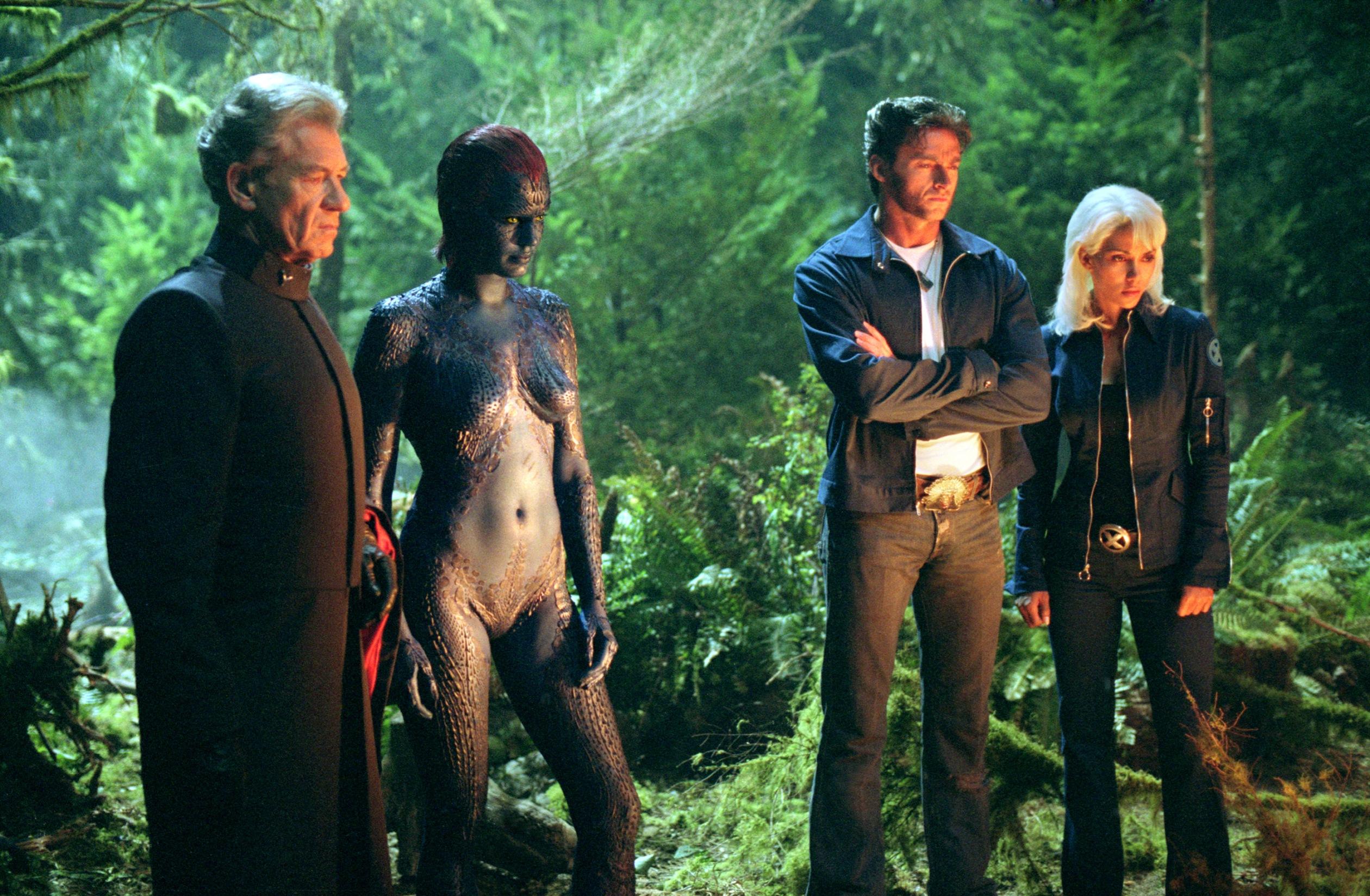X-Men 006.jpg