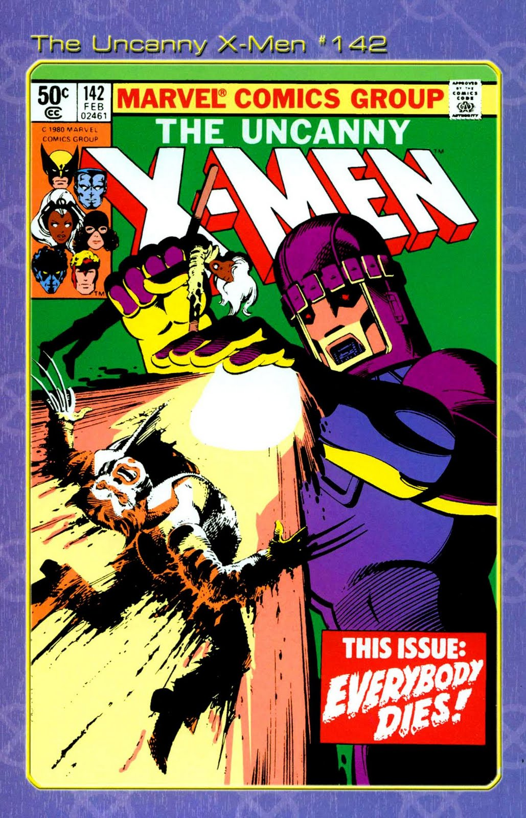 X-Men Days of Future Past - TPB - Page 127.jpg