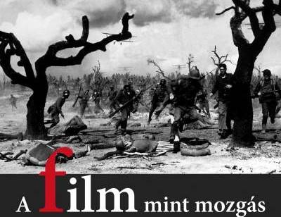 a_film_mint_mozgas2.jpg