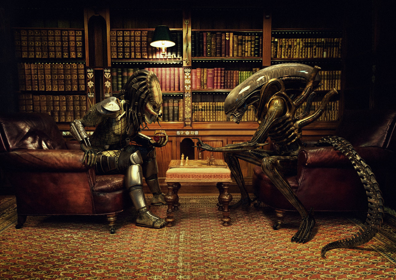 alien_vs_predator_chess_by_xidon.jpg