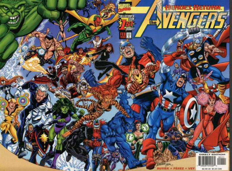 avengers-vol-3-1c.jpg