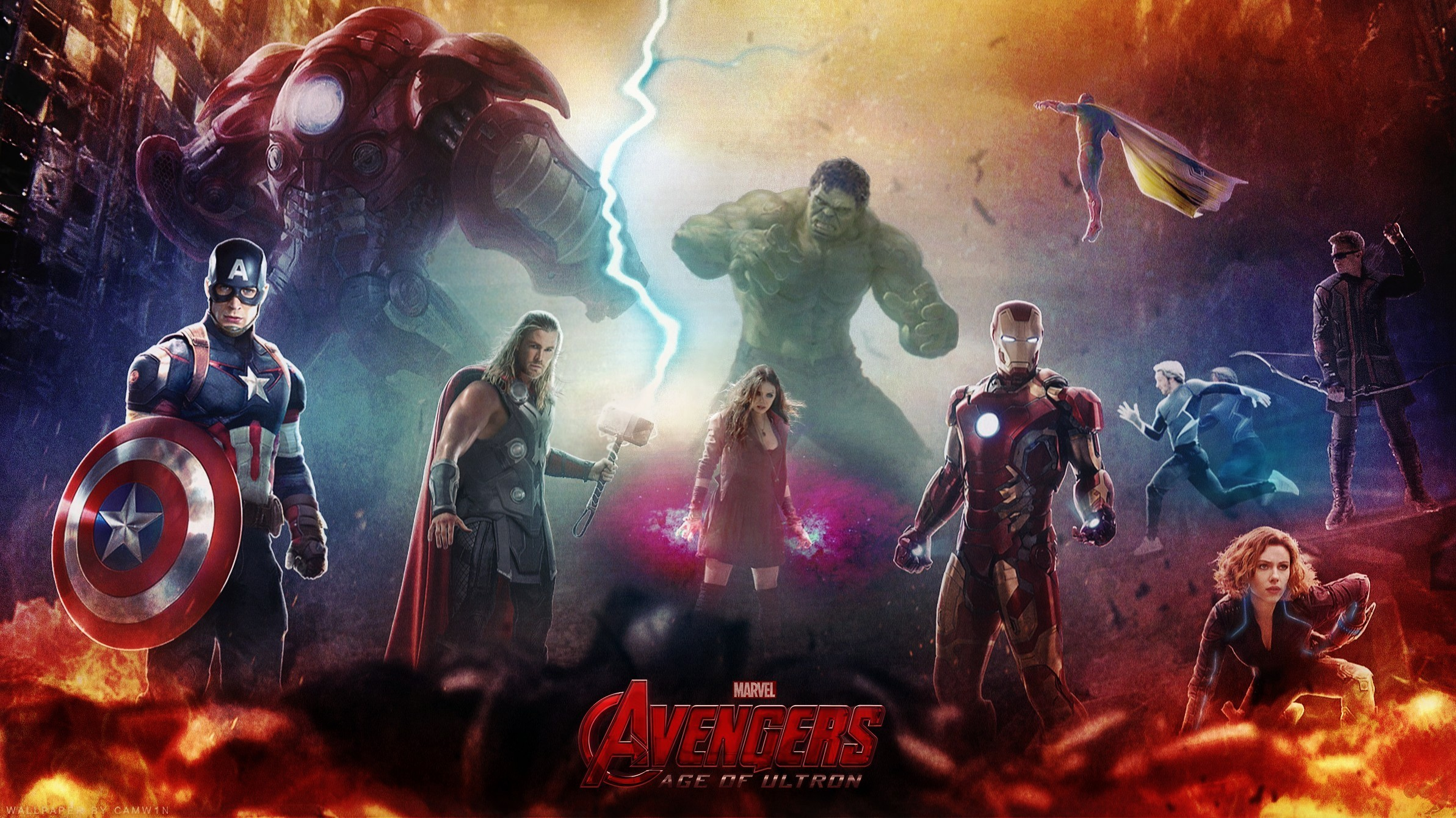 avengers_age_of_ultron_wallpaper_by_camw1n-d80ja2f.jpg